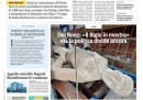 giornale_di_brescia
