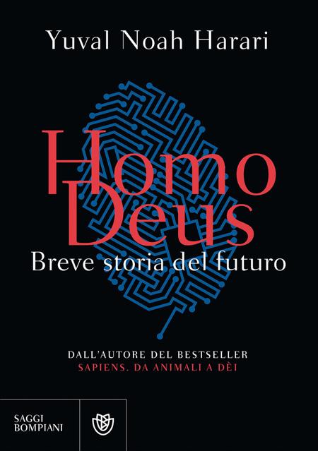 homo deus-1