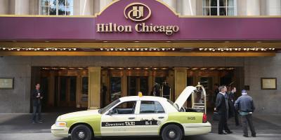 Le catene di hotel ce l'hanno con i siti per prenotare le vacanze
