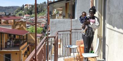 Come aiutare i migranti, donando alle ONG che se ne occupano