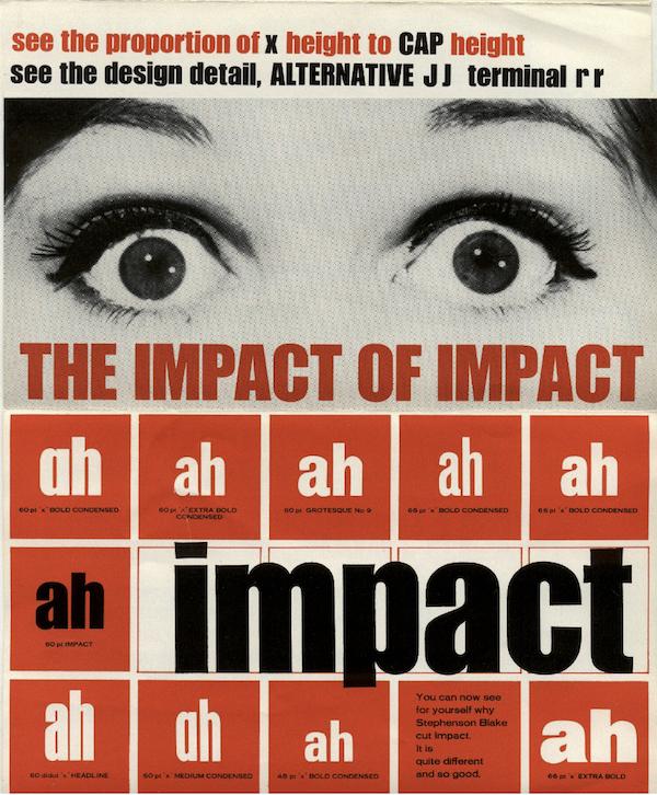 impact_font