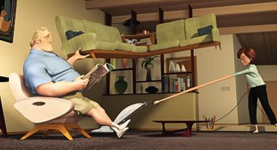 Un po' di consigli per pulire casa, dal New York Times