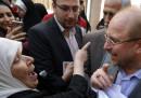 Il sindaco di Teheran, il conservatore Mohammad Bagher Ghalibaf, ha ritirato la sua candidatura per le presidenziali iraniane del 19 maggio