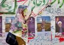 L'Iran è una democrazia o una dittatura?