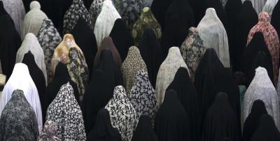 """Ha senso parlare di """"mondo musulmano""""?"""
