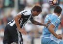 Dove vedere Juventus-Lazio, finale di Coppa Italia