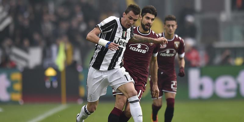Mihajlovic attacca Vialli: