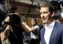 In Austria ci saranno elezioni anticipate e potrebbe approfittarne l'estrema destra