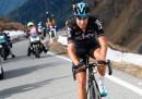 Lo spagnolo Mikel Landa ha vinto la 19ª tappa del Giro d'Italia, Tom Dumoulin ha ceduto la maglia rosa a Nairo Quintana