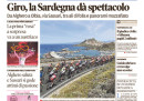 lanuovasardegna_sassari