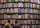 salone-libro-torino-torre-libri