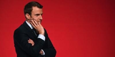 Cosa sappiamo dell'attacco informatico a Macron