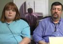 Due figli dell'uomo che gestiva il canale YouTube DaddyOFive, con gli scherzi crudeli dei genitori, sono stati dati in custodia alla madre biologica