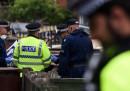 Manchester non ha scoperto oggi il terrorismo islamista
