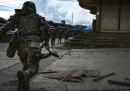 A Marawi non si riesce ancora a sconfiggere l'ISIS