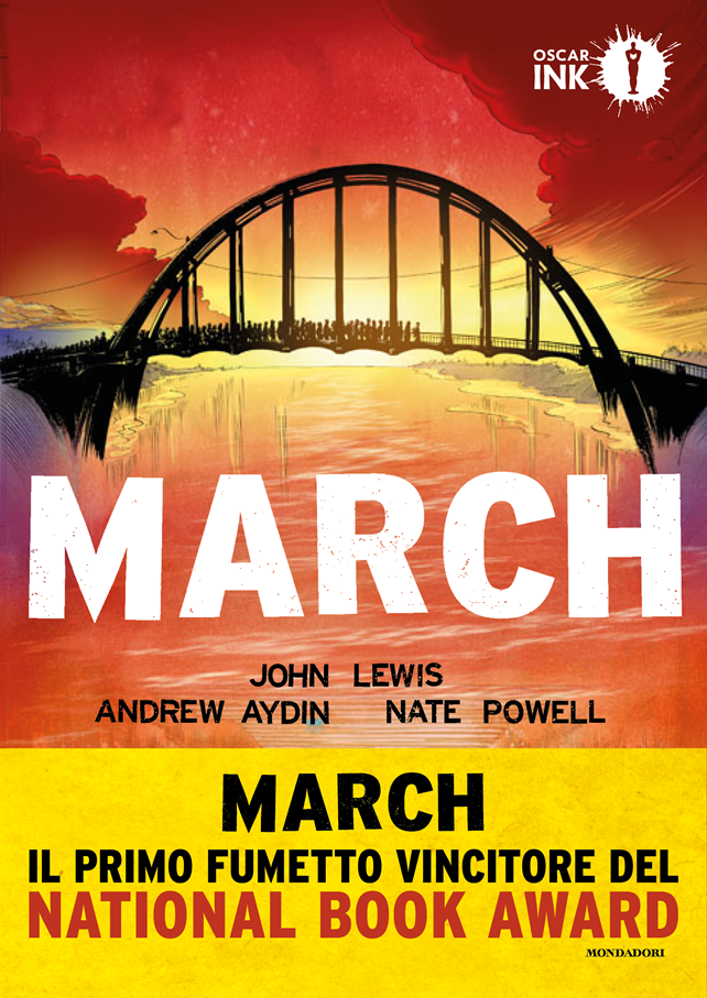 march-cover