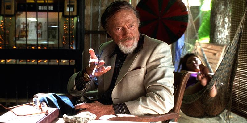 200 morto a 77 anni michael parks attore di molti film di