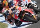 Dove vedere il Gran Premio di Spagna di MotoGP