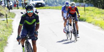 Vincenzo Nibali può ancora vincere il Giro?