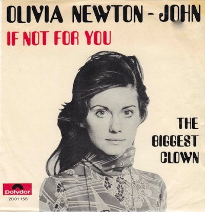olivia_newton-john-if_not_for_you