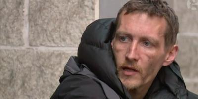La storia dei due senzatetto che hanno aiutato i feriti dell'attentato di Manchester