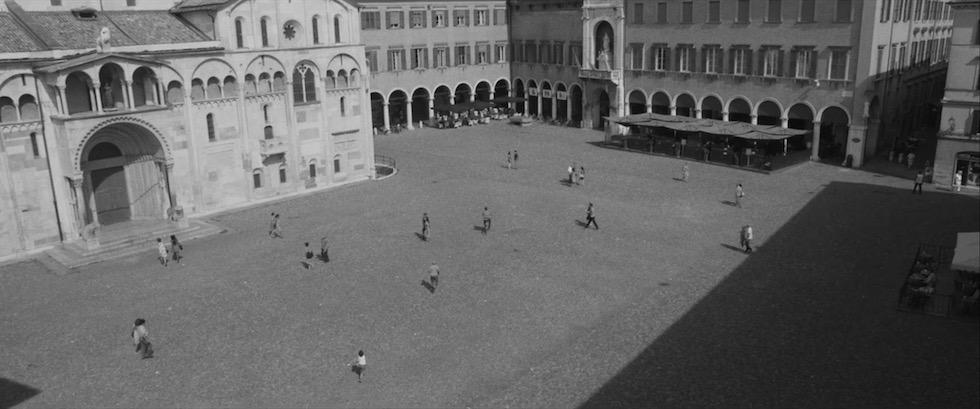 piazza_grande