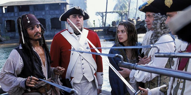 pirati-caraibi