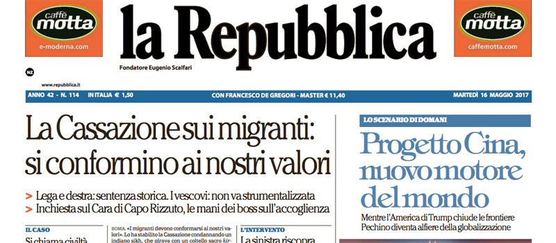 repubblica_apertura