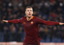Roma-Juventus: come vederla in streaming o in diretta TV