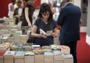 salone-libro-torino-lettori