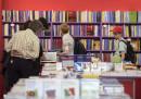 salone-libro-torino-stand-pubblico
