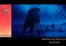 Scene di film che citano quadri