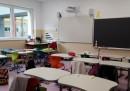 Il 3 e il 9 maggio ci sarà uno sciopero della scuola