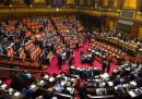 La commissione Bilancio del Senato ha approvato un emendamento contro le bollette a 28 giorni