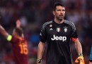 Serie A, le cose di cui parlare
