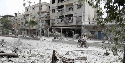 Cosa aspettarsi dal nuovo accordo sulla Siria