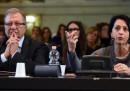 La nuova legge sul cyberbullismo