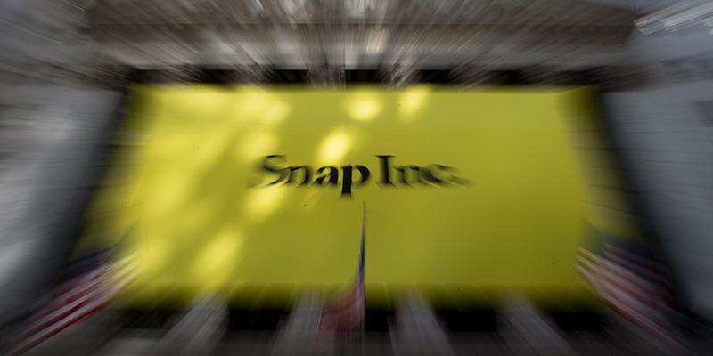 snapchat-snap
