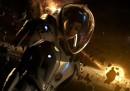 """Il primo trailer di """"Star Trek: Discovery"""""""