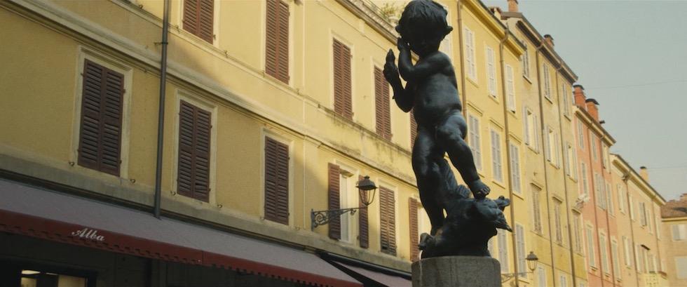 statua_xxsettembre