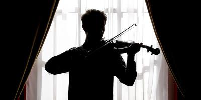 Gli Stradivari sono sopravvalutati, dice la scienza