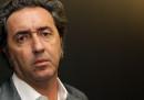 """HBO e Sky produrranno la serie tv """"The New Pope"""", scritta da Paolo Sorrentino"""