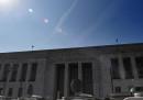 La storia di un professore di Milano assolto dalle accuse di molestie sessuali