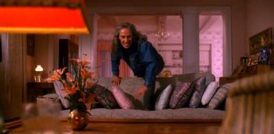 Tutta la trama di Twin Peaks, in breve