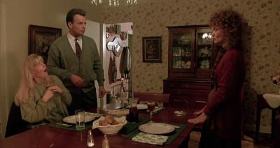 Lo avete visto, il film di Twin Peaks?
