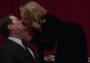 6 cose sui nuovi episodi di Twin Peaks