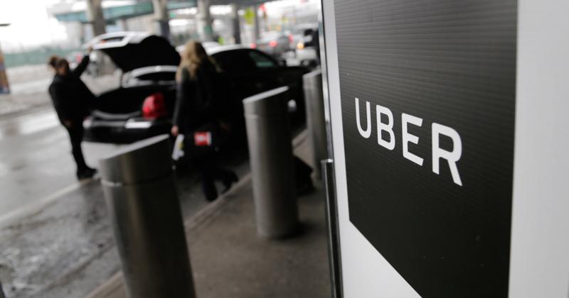Uberless New York