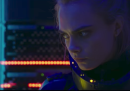 C'è un altro trailer del nuovo film di Luc Besson, più lungo