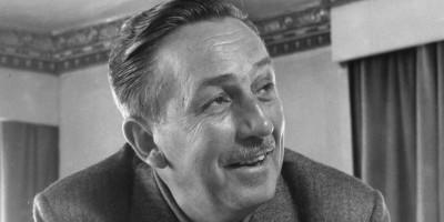 La leggenda sulle ultime parole scritte da Walt Disney
