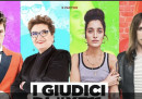 I giudici della prossima edizione di X Factor saranno Fedez, Manuel Agnelli, Levante e Mara Maionchi